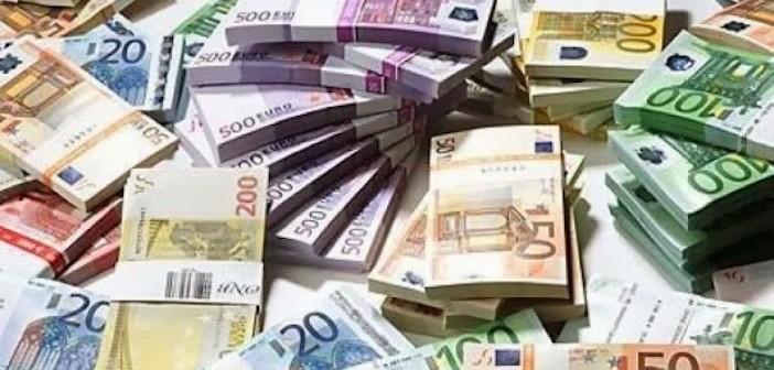 Frode tra Palermo e Messina, al fisco mancano 8,2 milioni di euro. Arrestati amministratore e consulente Currò Trasporti