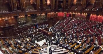 """Resistenza fiscale, da Messina a Roma appello ai cittadini: """"Dimettiamoci tutti"""""""