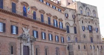 palazzo_normanni_quimessina
