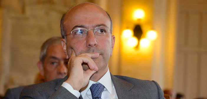 Banca d'Italia. Conto alla rovescia per Messina, anche il rettore bussa a palazzo Koch