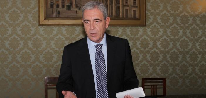 """Messina. Authority sospende dragaggi porto Tremestieri: """"Prefetto convochi tavolo urgente"""""""