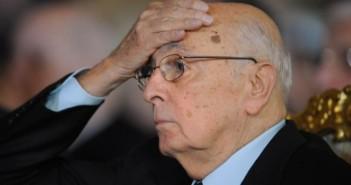 Da Scalfaro a Napolitano, meglio che il presidente della Repubblica non sia un politico