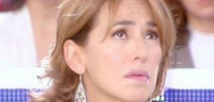 Barbara D'Urso, la 007 della Tv, soffre: non c'era per Cogne