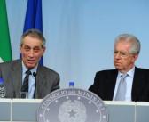 """Senatori a vita e premier """"nominati"""" autentica piaga della democrazia"""