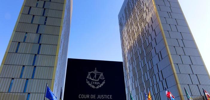 Fine del precariato nel pubblico impiego, Corte Giustizia Europea dà ragione a 250mila lavoratori della scuola. Risarcimenti per 2 miliardi