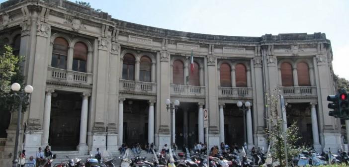 Province siciliane condannate a tre anni di paralisi dai giochi di potere