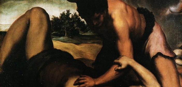 Italia, paradiso per Caino, inferno per Abele