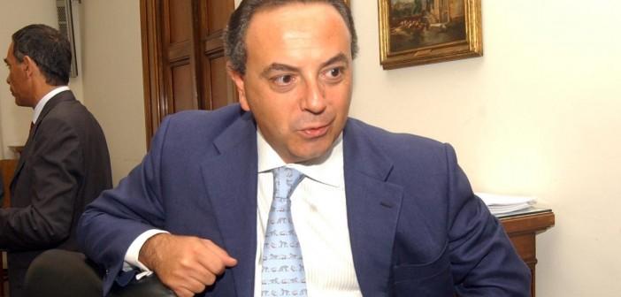 Palermo ha un nuovo procuratore capo: Francesco Lo Voi