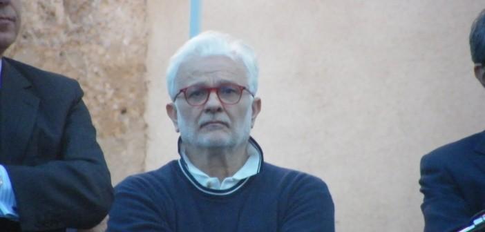 """Messina. Pentito di mafia accusa: """"Ex senatore Nania in loggia massonica occulta"""""""