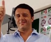 """Buona Scuola, il ricatto di Renzi: """"Si fa come dico io o rovino 80mila famiglie"""""""