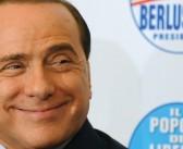 A Messina Forza Italia appoggia chi ha affondato il Ponte. Lo sapesse Berlusconi…