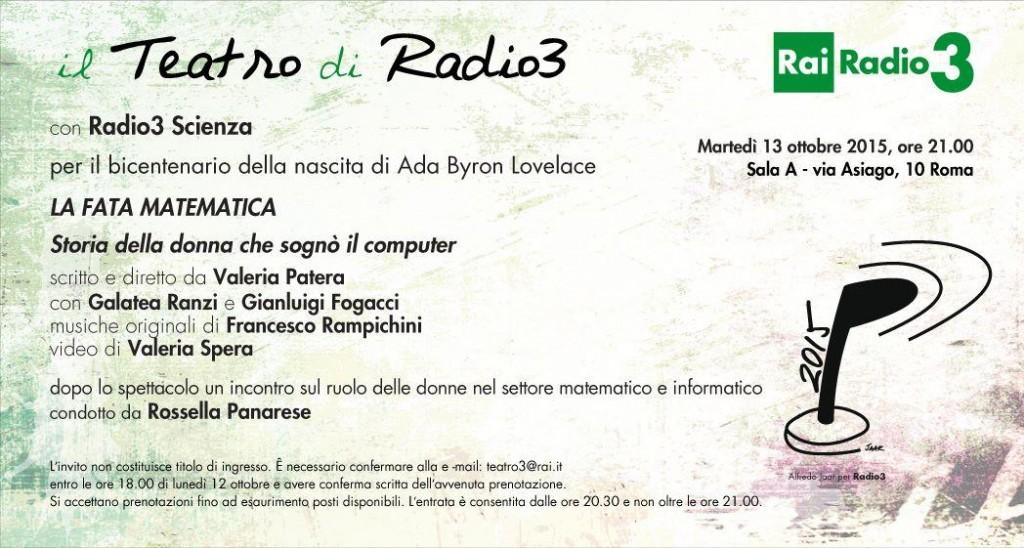 teatroradio3