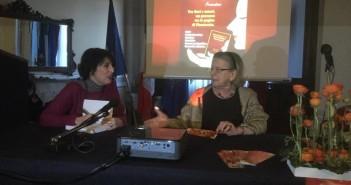 Emanuela Abbadessa a Messina