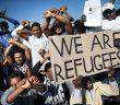 Emergenza-immigrazione