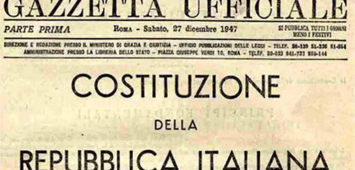 """Riforma costituzionale, gli esperti: """"L'Italia diverrà un governo del premier"""""""