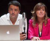Referendum su Renzi, è lui l'erede del personalismo berlusconiano