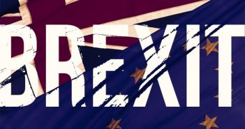 Brexit, chi ha creato la martire Jo Cox? E i poteri forti tremano