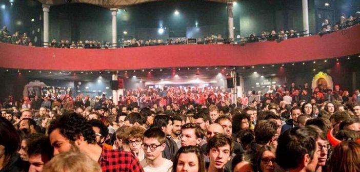 Terrorismo: cinema, teatri, bar e chiese gli obiettivi in Italia