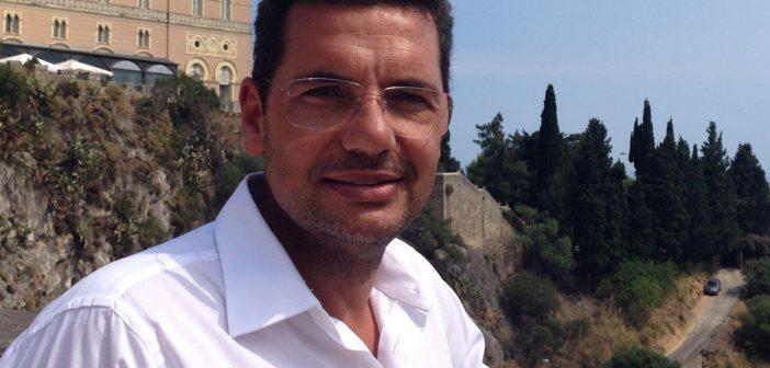 """Armando Arcovito: gemmologo, gioielliere, uomo """"del fare"""" più che""""del dire"""" [VIDEO]"""