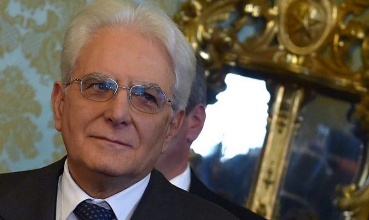 Crisi di Governo, Mattarella vuole un Renzi-bis