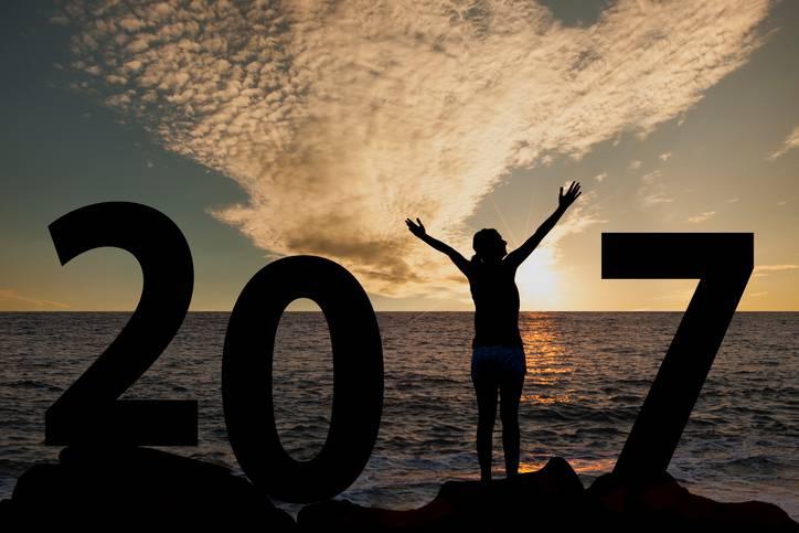 Festività 2017, calendario ricco di occasioni da