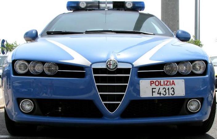 Messina, autista scuolabus abusa di 14enne: arrestato