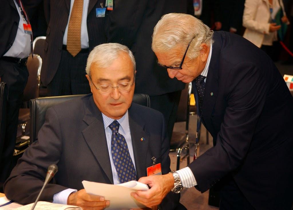 Parlamentari siciliani le donne pi presenti martino non for Parlamentari donne