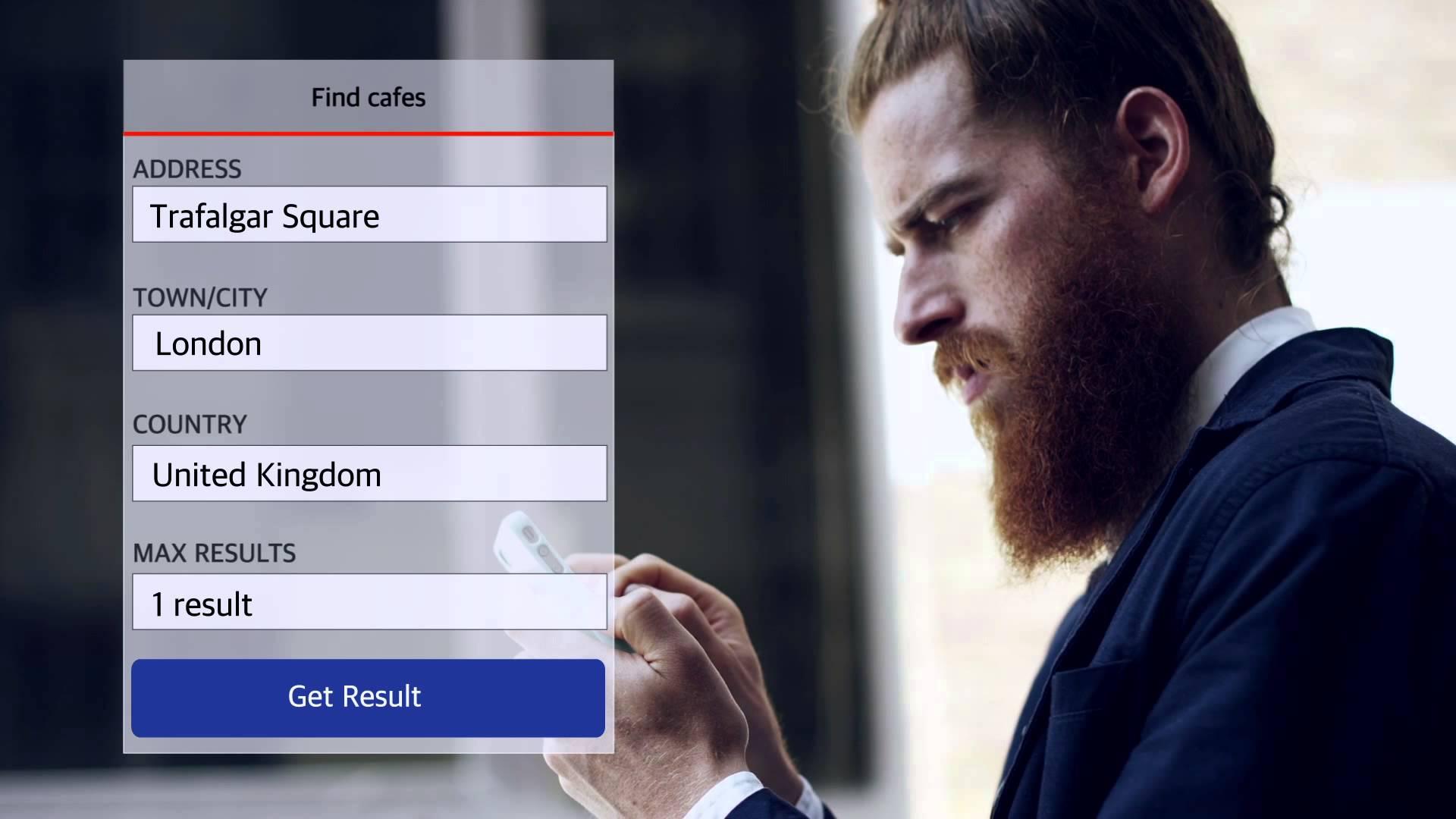 """""""Sobleep"""" la startup made in Sicily che abbatte i costi del traffico dati f1e0883d280"""