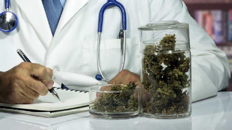 Uso medico di farmaci a base di cannabinoidi: incontro tra medici e pazienti stasera ad Agrigento