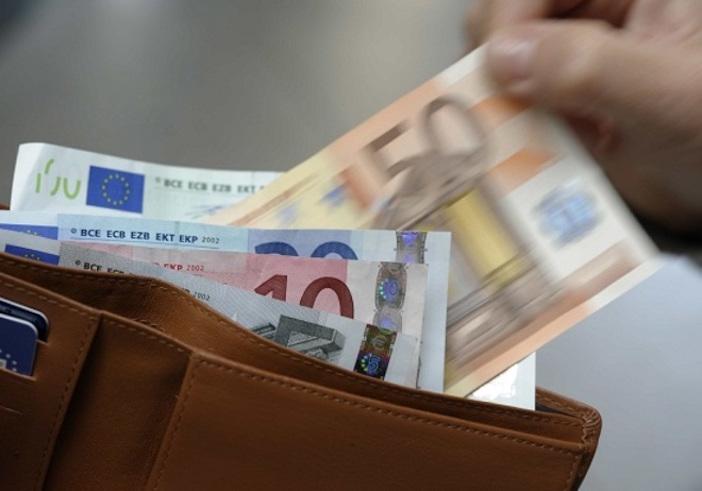 la migliore vendita trova il prezzo più basso outlet Salasso all'italiana: in arrivo 60 mld di tasse in più | l ...