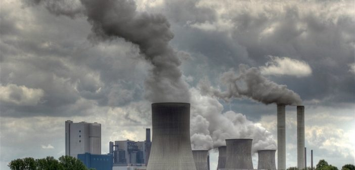 Risultati immagini per UE. Inquinanti atmosferici
