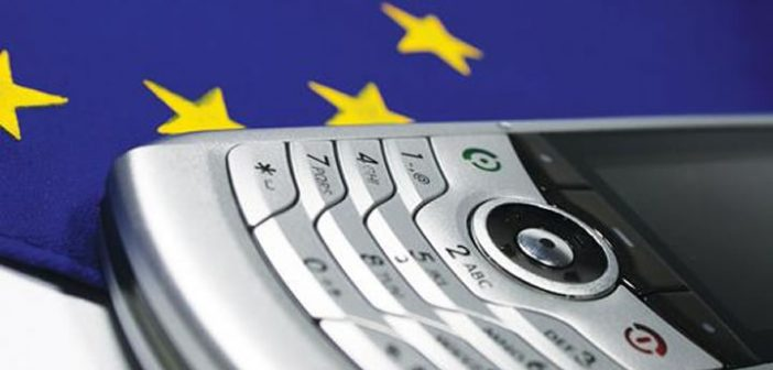 Roaming in europa dal 15 giugno addio super tariffe l for Abolizione roaming in europa