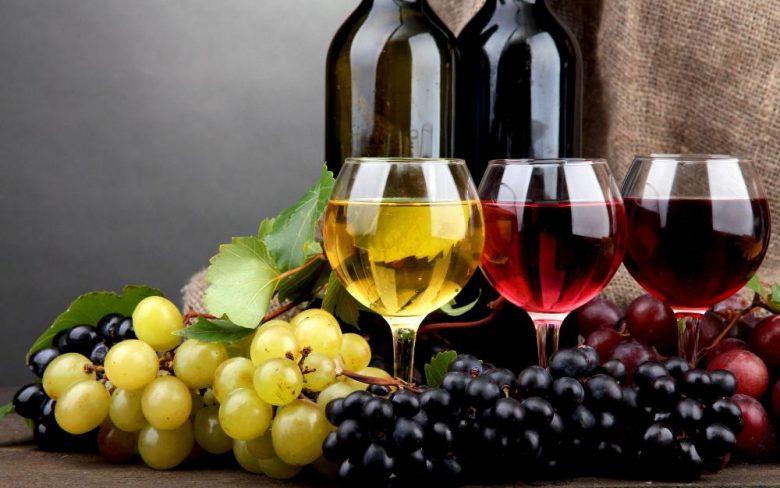Un vino dell'Etna senza alcol   l'Eco del Sud