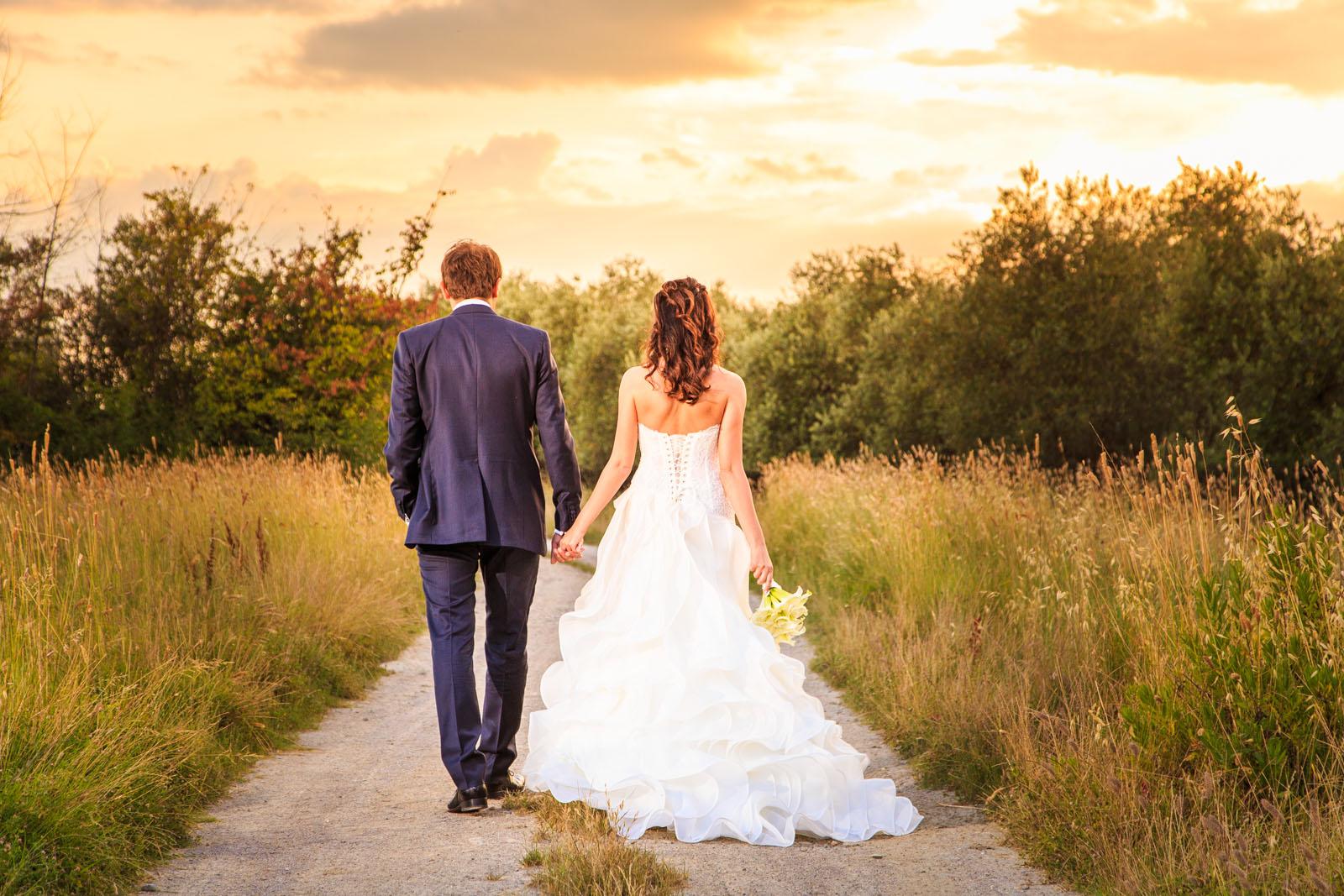 Assegno divorzile adesso dite s per amore solo per for Sposi immagini