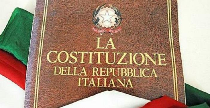 Risultati immagini per costituzione