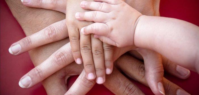 Risultati immagini per assegni familiari