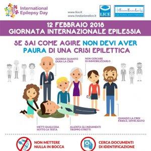 Seguaci Su Facebook Cosa Significa Epilessia