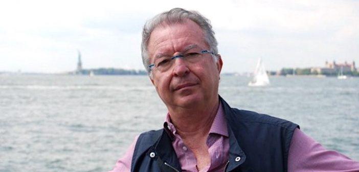 AVVOCATO PAOLO GAY TORINO